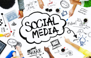 2016 01 31 1454261820 5096181 shutterstock 230262862 300x192 - Five Ways To Use Social Media (Twitter, Linkedin, and Facebook) in Forex