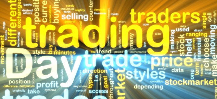 pic1514562 720x330 - Top Mistakes That First Time Forex Traders Make