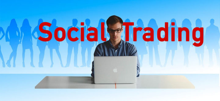 platforms 720x330 - Forex Social Trading: The Good and the Bad