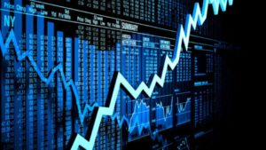 stock trading l 1 300x169 - Top Mistakes That First Time Forex Traders Make