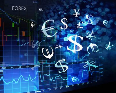 outrageous forex signals tips 1 - One of the Most Disregarded Options for Analytics