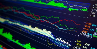 Outrageous Forex Signals Tips