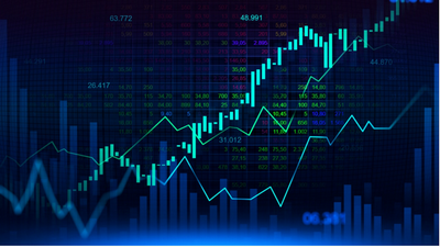 the nuiances of analysis for oil 2 1 - Underrated Concerns on Forex Blog You Need to Know About
