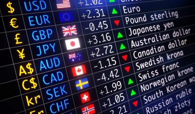 the number one article on forex trading 1 - Underrated Concerns on Forex Blog You Need to Know About