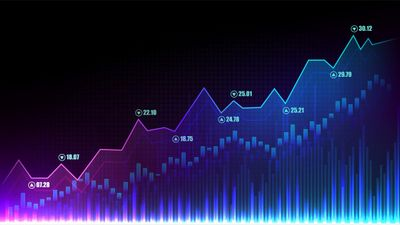 mercado de acoes ou forex trading grafico no - Want to Know More About Analytics?