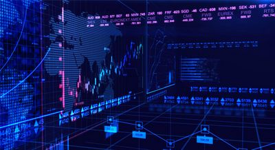 the basic principles of cfd nyse you can benefit from beginning today 1 - The Debate Over Forex Blog