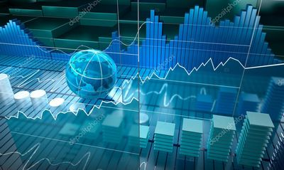 the dos and donts of forex trading 1 - Want to Know More About Analytics?