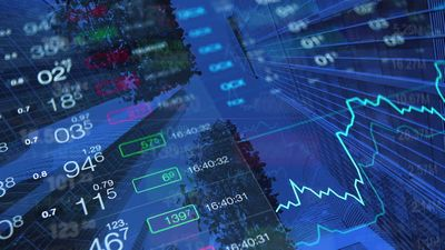 fc3a3d9fe234058a734dbb89a52 - The Forex Blog - Getting Ahead of the News