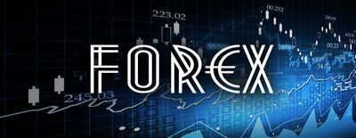 forex trading opciones binarias - Using Analytics To Help You Make Better Decisions
